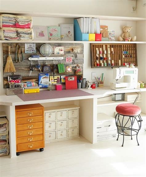 sewing room storage ideas 17 best ideas about sewing room storage on sewing room organization craft room