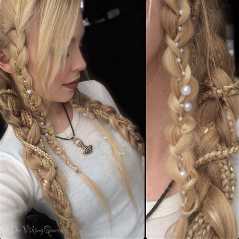 Wedding Hairstyles Pigtails by 25 Pigtail Braids You Can Try