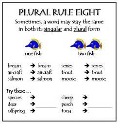 e e profa emilia de paiva meira plural nouns