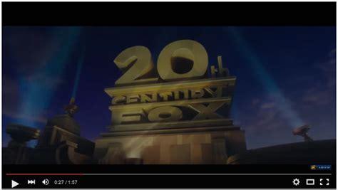 download film maze runner bluray sub indo film the maze runner bluray teks indonesia segalareview