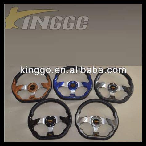 Stir Racing Steering Wheel Momo Universal 13 C Premium Ready 010 36 best steering wheels images on bustle ruffles and steering wheels