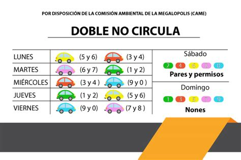 doble no circula mayo 2016 doble hoy no circula calendario 2016 calendario del