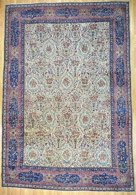Persian Rugs Prices Rugs Ideas Rug Prices