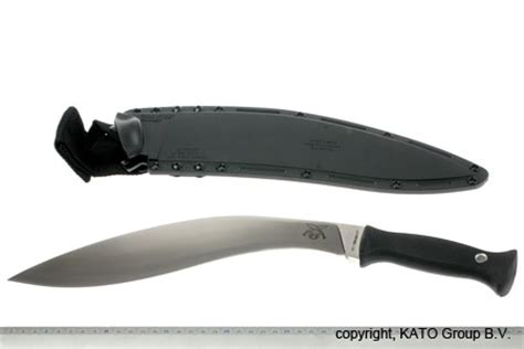 cold steel gurkha kukri review cold steel gurkha kukri knivesandtools co uk