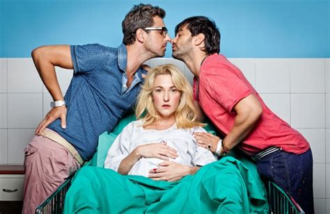 mom tv show uk france to remake israeli tv show mom and dadz