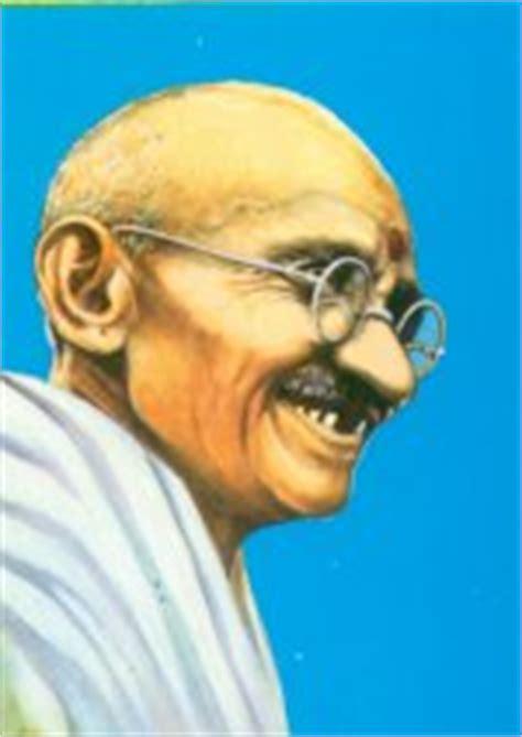 gandhiji biography in kannada biography of bankim chandra
