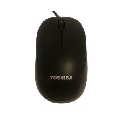 Mouse Optik Usb Toshiba U20 Blue Led harga toshiba usb optical mouse u20 termurah 2018 hargapm
