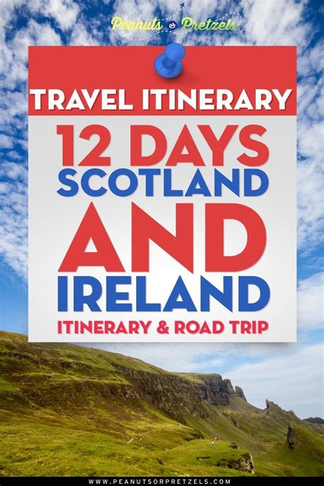 ireland vacation ideas 17 of 2017 s best day off work ideas on pinterest off