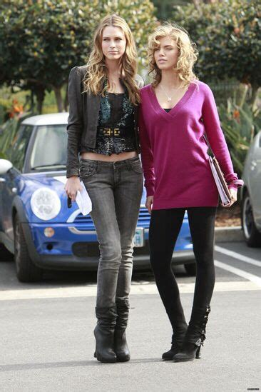 90210 annie from sister 1000 images about 90210 on pinterest all falls down