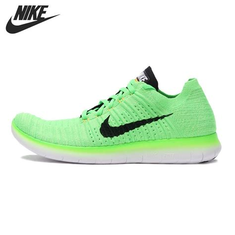 nike shoes cheap get cheap nike shoes free shipping aliexpress