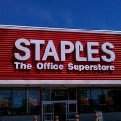 Office Supplies Ri Staples Warwick Ri United States