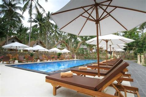 coco resort penida coco resort penida updated 2017 reviews price comparison