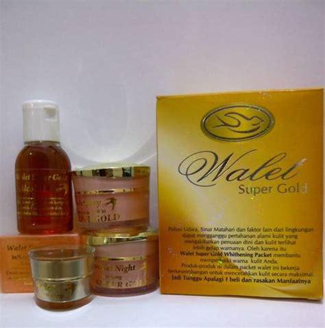 Serum Walet Gold olief grosir kosmetik walet gold