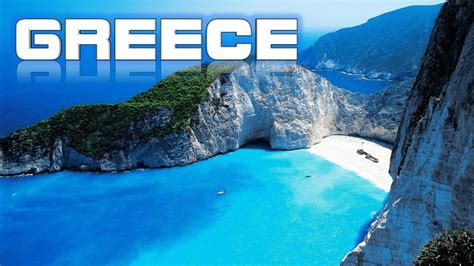 greece travel 10 best places to visit in greece app
