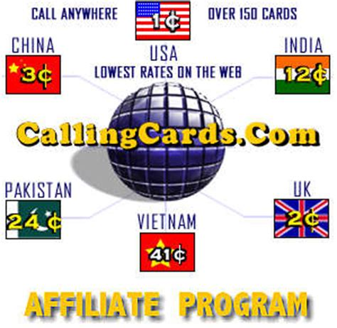 Free Make Money Online Programs - webmasters make hot girls wallpaper