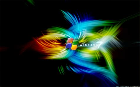 wallpaper windows ultimate hd all in one computer mobiles software keys islamic