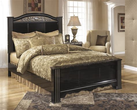 ashley furniture headboards headboards beds bedroom charlotte appliance inc