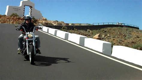 Motorradverleih Harley Davidson by Make Your Holidays To Harleydays On Fuerteventura