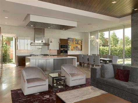 möbelsysteme wohnzimmer ma residence modern wohnzimmer las vegas marc