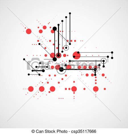 figuras geometricas vectorizadas c 237 rculos uso vector como creado simple cartel