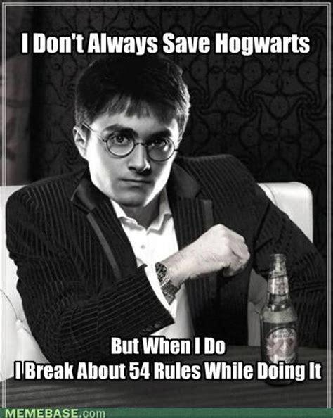 Harry Potter House Meme - hogwarts memes related keywords hogwarts memes long tail