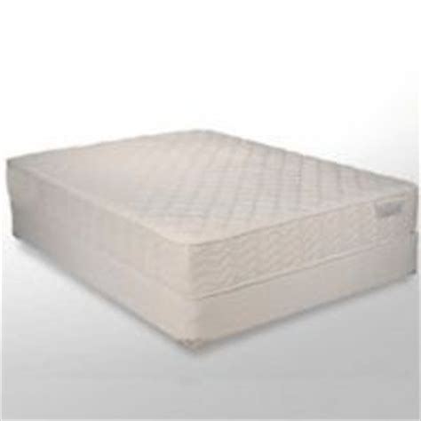 miralux king pillow top mattress reviews viewpoints
