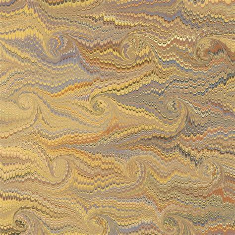 paper pattern in french 78 best images about pattern marbleized on pinterest