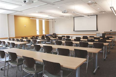 multi purpose room kissam center student centers vanderbilt university