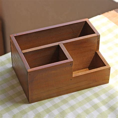 Wooden Planter Boxes Wholesale by Buy Wholesale Wooden Box Planters From China Wooden