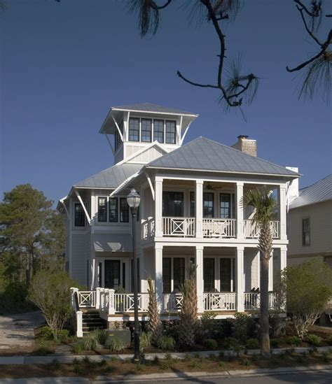 Allison Ramsey House Plans by The Finley House Plan C0354 Design From Allison Ramsey