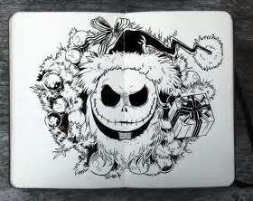 337 the nightmare before christmas by picolo kun on