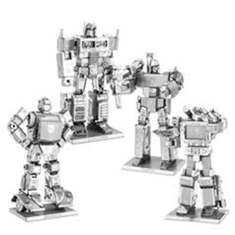luminosità lade led transformers autobot usb light getdigital