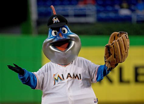 imagenes de miami marlins miami marlins wallpapers images photos pictures backgrounds