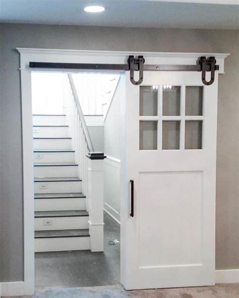 basement doors best 10 open basement stairs ideas on open