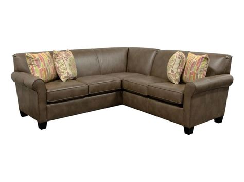 england furniture sectionals viola sectional 4660 sect 4660sect sectionals