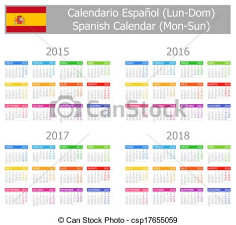 2015 calendar that i can type in just b cause 2015 calendar i can type in and print just b cause