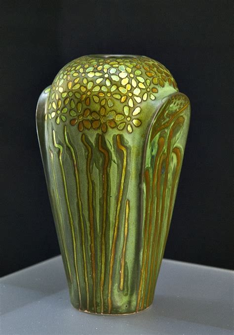 Earthenware Vase by 297 Best Images About Zsolnay Hungary On Ceramic Vase Pottery And Poppies