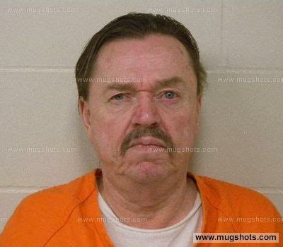 St Croix County Wi Arrest Records Brett A Knops Mugshot Brett A Knops Arrest St Croix County Wi