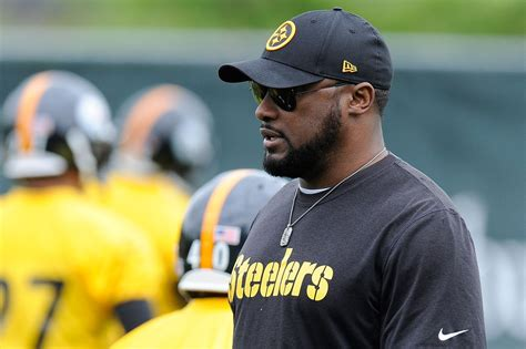 pittsburgh steelers coach salary steelers 2014 roster breakdown coaches the steel