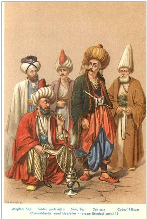 ottoman military 410 best images about ottoman military on pinterest
