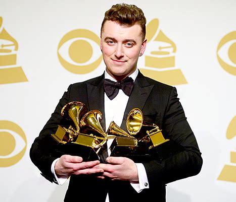 grammy winners list for 2015 includes sam smith pharrell grammy awards winners list of 2015 celebrities nigeria