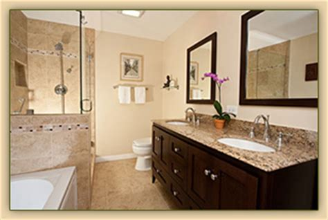 10x10 bathroom layout 10x10 master bathroom pictures to pin on pinterest pinsdaddy