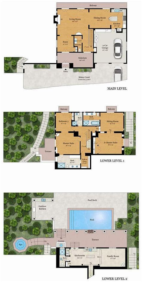 movie house plans hollywood movie house plans house design ideas