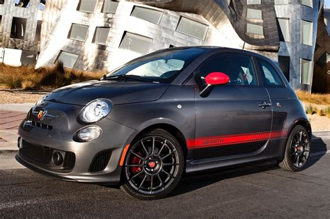 nouvelle fiat 500 abarth 2017 fiat 500 abarth 2016 2017 2018 best cars reviews