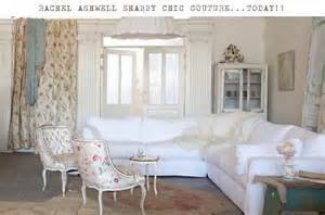 Shabby Chic Livingroom by Pin By Simply Flair Shabby Chic Living On Rachel