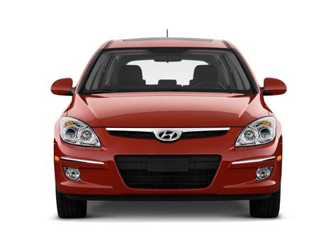 car engine manuals 2009 hyundai elantra auto manual 2009 hyundai elantra reviews and rating motor trend