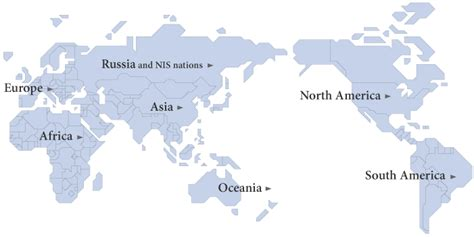 america and japan map jsps jsps fellows plaza
