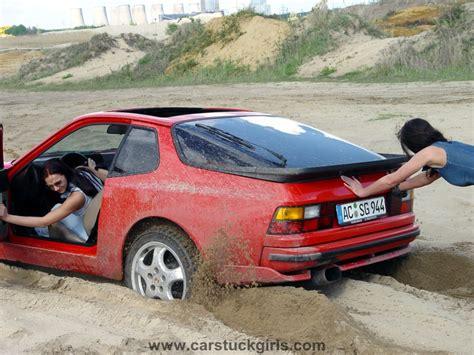 Porsche Girls by Porsche Girls Spinning Wheels