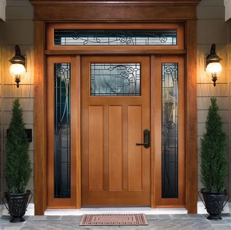 Front Door House 25 Inspiring Door Design Ideas For Your Home