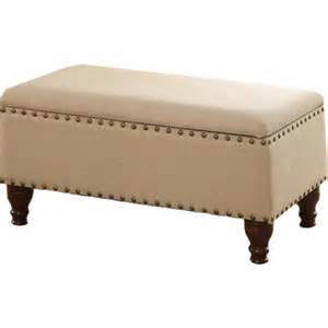 Upholstered Storage Entryway Bench Homepop Filander Upholstered Storage Bench Wayfair Supply